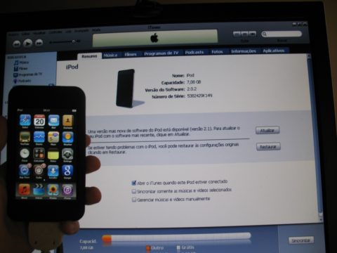 Jailbreak iPhone | iPad | iPod Touch – ios 4.2.1 – 4 | 4G | 3G | 2G – ios 4.2.1 For Windows | Mac