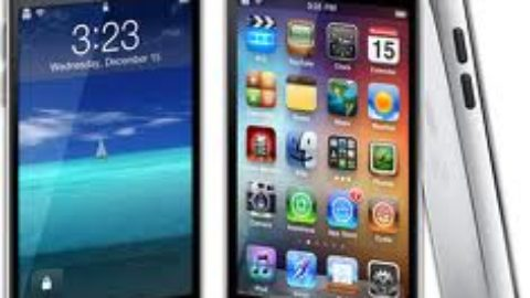 Everything you need to know about iOS 4.3 (Update)