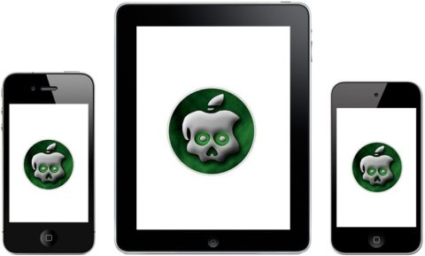 Guide: How to untethered jailbreak iOS 4.2.1 on iPhone, iPod touch and iPad with Greenpois0n (Update: Verizon iPhone 4 too!)