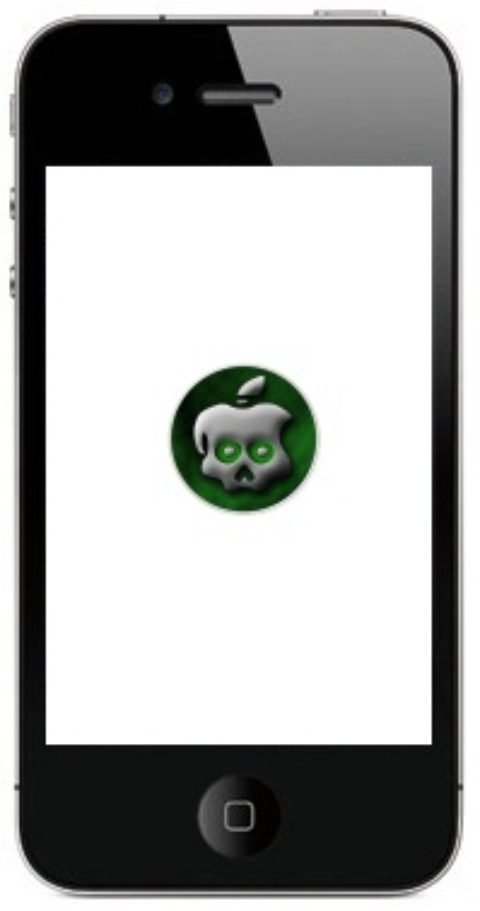 Greenpois0n RC5 untethered jailbreak for iOS 4.2.1 out now (Mac only) (Update: 5x)