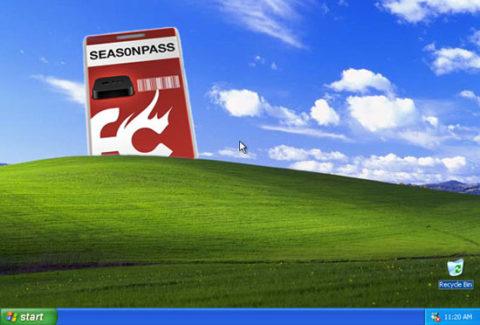 Seas0nPass for Windows Released