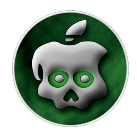 iPad 2 jailbreak progress with GreenPois0n RC7