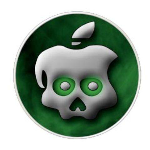 iPad 2 jailbreak progress with GreenPois0n RC7