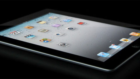 Apple: iPad 2 launching in 13 more countries This Week [Confirmed]