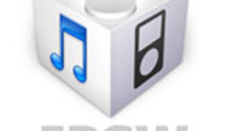 Downloader iOS IPSW Firmware Files: Only For YOU !!!!