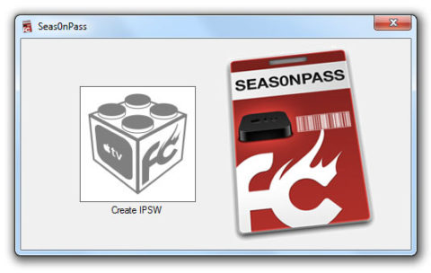 How to Jailbreak Apple TV 2 on iOS 4.3 with Seas0nPass (untethered)