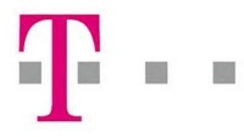 T-Mobile Offers $100 Discount To G-Slate Early Sign-Ups