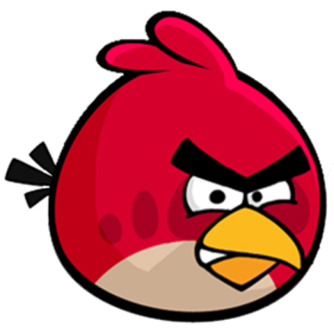 Download Angry Birds For Windows