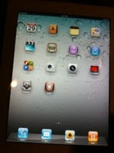 How Will to Jailbreak iPad 2: Step By Step