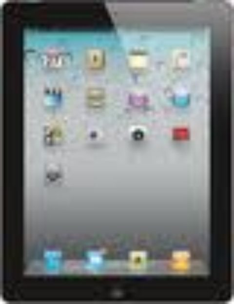 3G Connectivity Issue Makes Apple Recall Verizon 3G iPad 2 Shipments