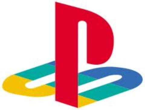 Sony Releasing PlayStation 4 in 2012?