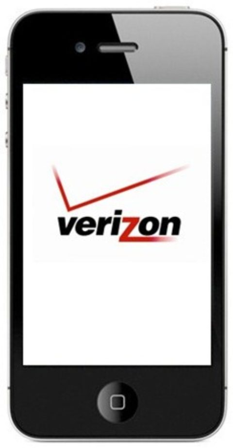 Download iOS 4.2.10 Firmware IPSW For iPhone 4 Verizon CDMA [Direct Link]