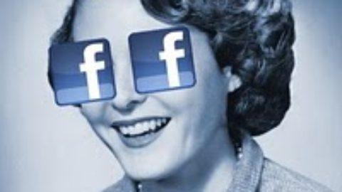 Facebook hacker posts stolen pics on porn site
