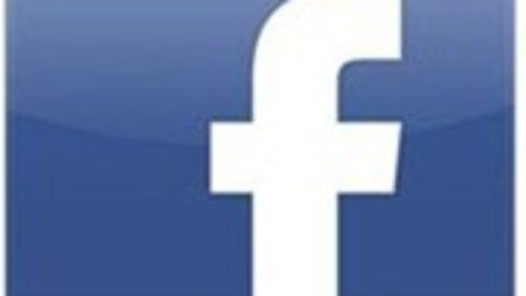 Facebook App Preformance Improved And Bugs Fixed With The Latest Version 3.4.4