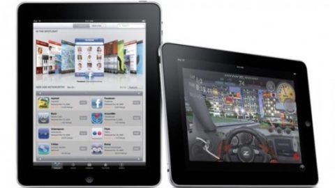 iPad HD Is Coming This Year