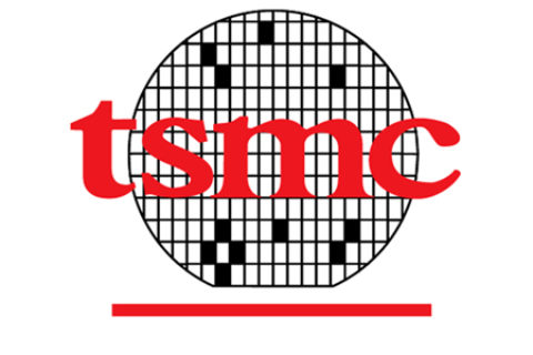 The A6 Chip In Pilot Manufacturing Through TSMC, Not Samsung