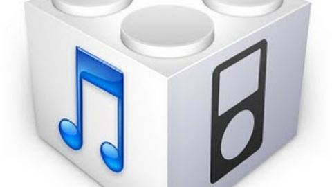 Unlock iPhone 4 On iOS 4.3.5 Using Pwnage Tool [Guide]