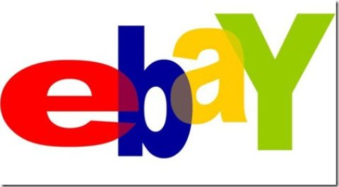 The Latest Updated For eBay's App Brings New item Viewer