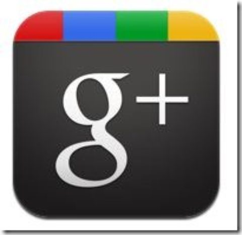 Google+ App Latest Update Adds Support To iPad And iPod Touch