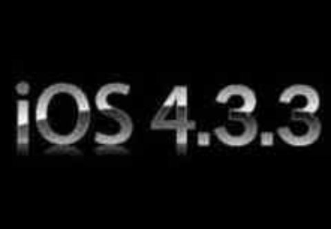 Jailbreak 4.3.3 iPhone 4, 3GS, iPod Touch 4G, 3G, iPad [Download And Video Guide]