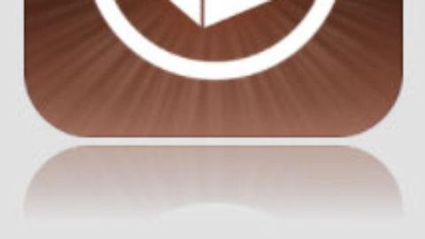 Jailbreak iPad 2 4.3.3 with JailbreakMe 3.0