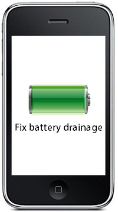 Unlock your iPhone 3G/3GS with SAM to fix push notifications and battery drainage
