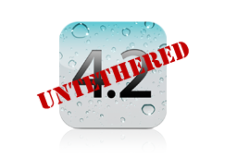 Chronic Dev-Team previews fully Untethered jailbreak for iOS 4.2.1