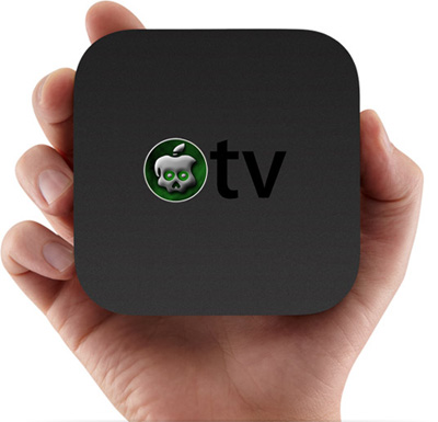 appletv2g-greenpois0n