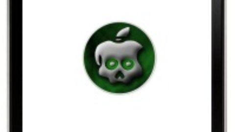 Jailbreak your iPhone using Jailbreakme com