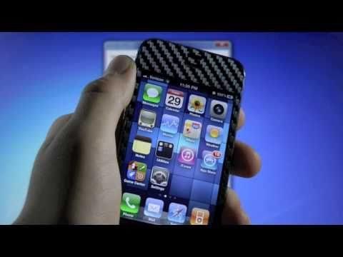 How To Jailbreak 4.2.7 iPhone 4 Verizon