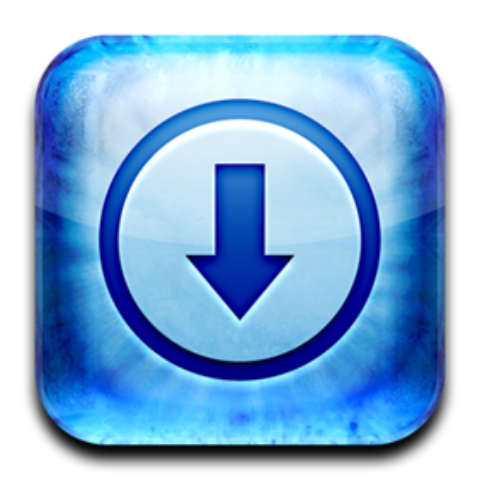 Icy For iOS 4.3.X Jailbroken iOS Devices Is Now Available Again As A Lighter & Faster Alternative To Cydia