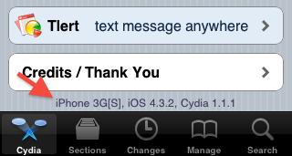 iOS-4.3.2-Jailbreak-RedSn0w
