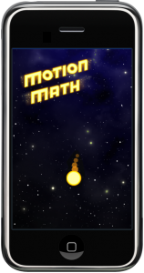 500 Startups Demo Day: Motion Math Looks To Make Learning Fun Again