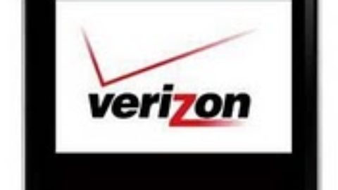 iOS 4.2.7 Verizon iPhone 4 Download Available
