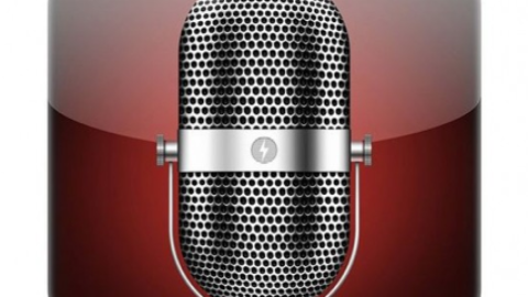 iOS 5 Will Transcribe Voicemail To Text