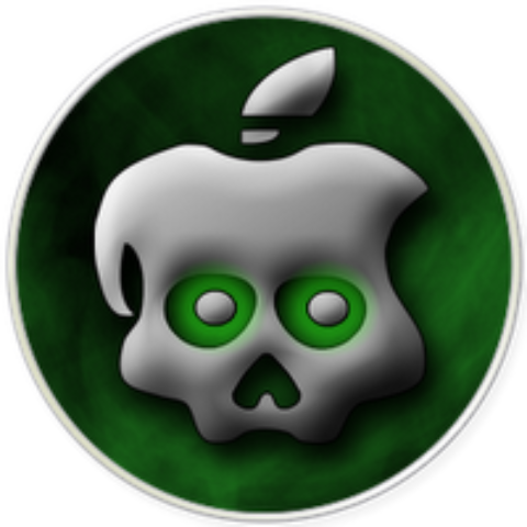 Greenpois0n RC6.2 for iPhone, iPad and iPod Touch Jailbreak is on its way