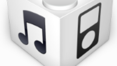 Download iOS 4.3.3 IPSW – iPhone, iPad, iPod touch [Direct Links]