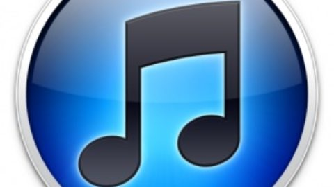 Switch between iTunes Accounts with two Clicks