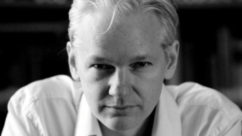 WikiLeaks : Facebook is the Most Horrible Spy Machine