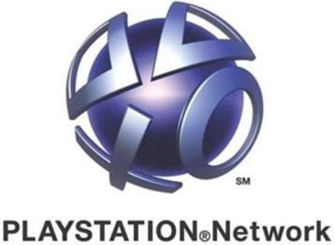 PSN Users to Get Compensations from Sony For Stolen Data ?