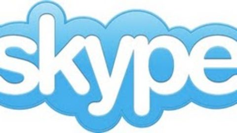 Skype Bug Leaves Mac Users Vulnerable to Exploit: Updated