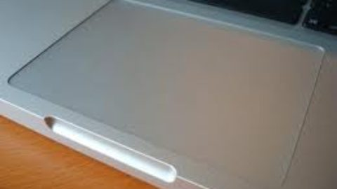 Problems With MacBook/MacBook Pro Trackpad:  How to fix