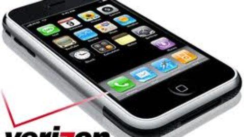 Jailbreak Verizon iPhone 4 on 4.2.7 Untethered Using Sn0wbreeze 2.6.1 [Guide]
