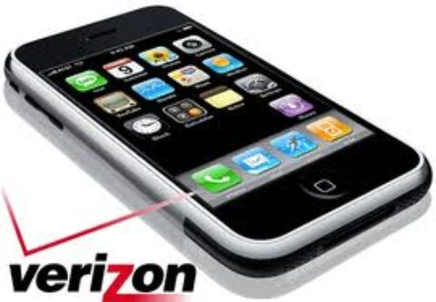 Jailbreak Verizon iPhone 4 on 4.2.7 Untethered Using Sn0wbreeze 2.6.1 [Guide]