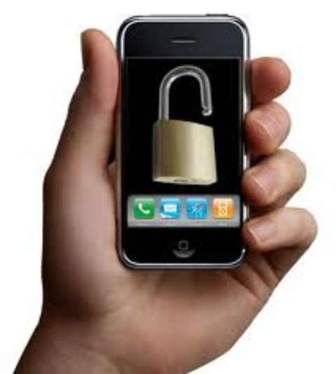 Apple Stores In US To Carry Official Unlocked iPhone 4 From Wednesday?