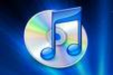 Enable Automatic Downloads In iTunes 10.3 [Guide]