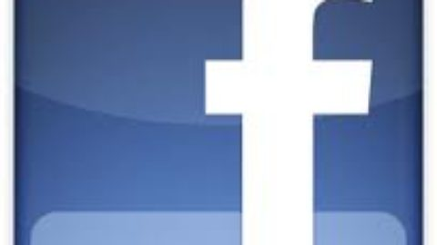 Facebook Records 700 Million Users In Latest Statistics