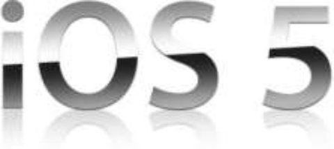 Install iOS 5 Beta 2 Without Developer Account [Guides/Video]