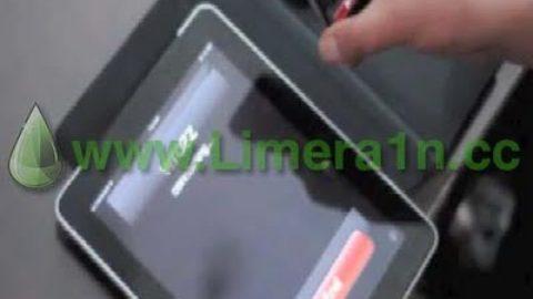 PhoneItiPad to Transform iPad To iPhone Released