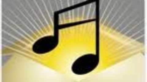 iOS 5: You Can Delete Songs From Library